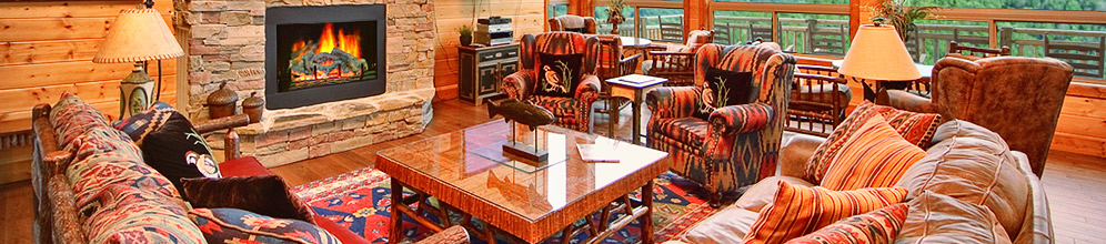 Superieur Cabins.com