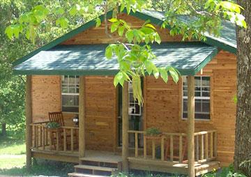 Ordinaire Cabins.com