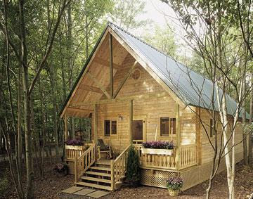 Ace Adventure Resort Oak Hill West Virginia