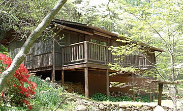 woods valley cabin caverns lodges fresh shenandoah luray more of cabins and