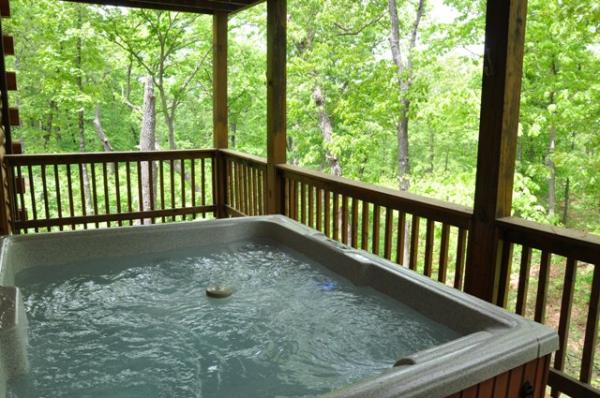 hollywood on enjoy ridgedale missouri vacation luxurious rental ideas pin luxury a in near party branson mo log cabins cabin quiet real
