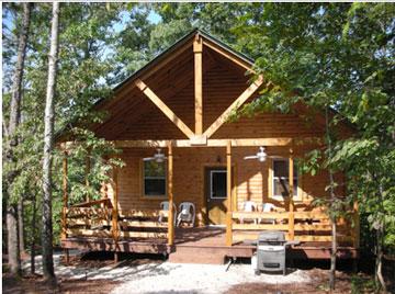 Eminence Canoes Cottages Amp Camp Eminence Missouri