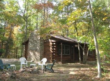 O Brien S Log Cabin Licking Mo Texas County Missouri
