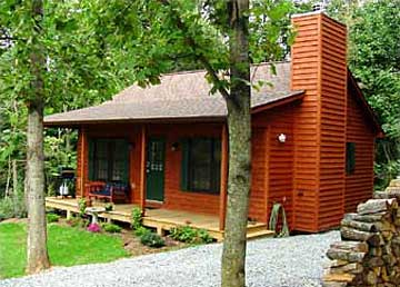 shenandoah vacation valley ridge rentals mountainwood blue for cabins mountain rockwood cabin virginia rent