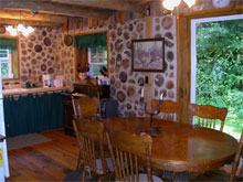 Country Cordwood Butler Tennessee