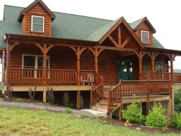 n cabins to bedroom ltitude cabin rental rent boone in near rentals atv nc cottages