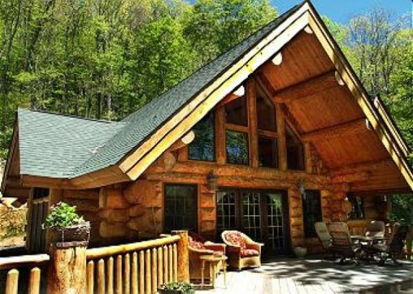 Blue Ridge For Rent Boone North Carolina