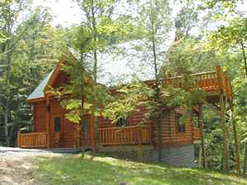 patriot house gatlinburg a to remember cabins with regard within rentals vacation cabin the smoky awesome mountains fresh place elegant