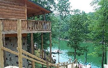Douglas lake lakefront cabins and mountain homes douglas lake all publicscrutiny Choice Image