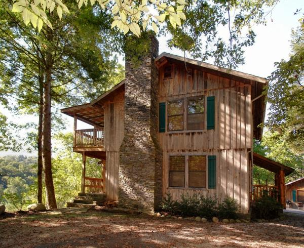6 bedroom cabin rentals html trend home design and decor
