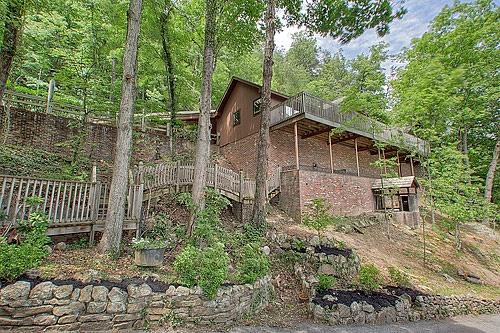 amazing homes of for tn cabins inside real downtown estate cabin full awesome sale in decorating with size gatlinburg
