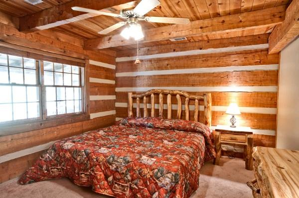Heartland Cabin Rentals Gatlinburg Tn Cabin In