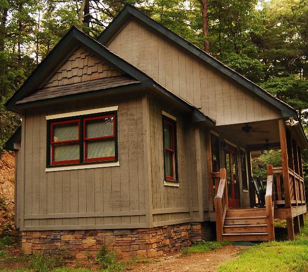Quiet Suv Cabins Autos Post